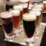 Rokko Beer Diner