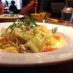イタリア食堂 アルバ
