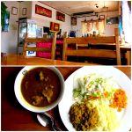インド・スリランカ料理 294