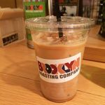 Brooklyn Roasting Company ブルックリン ロースティング カンパニー
