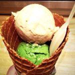 sweets えん ラゾーナ川崎プラザ店