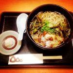 家族亭 後楽園店 2013/10/05