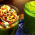 nana's green tea 流山おおたかの森SC店