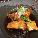 たつみ寿司 総本店