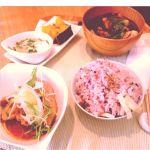 rinato kitchen