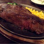 steak&cafe KENNEDY 学芸大学店