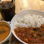 Soup Stock Tokyo Dila三鷹店