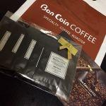 Bon Coin COFFEE