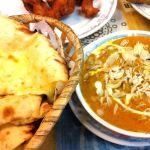 インド・ネパール料理 ガネーシュ