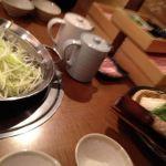 金豚本舗 夙川店