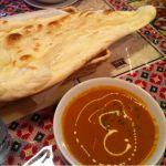 インドネパールレストラン SIBA 尾張旭店