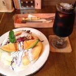 PENGIN  cafe