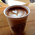 STREAMER COFFEE COMPANY 原宿店