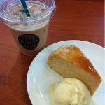 タリーズコーヒー 広島たび館店