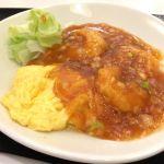 南国酒家 広東麺飯房 東京ソラマチ店
