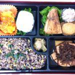 麺菜屋 北斗 青山店