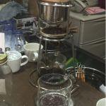 Coffee Ikoma