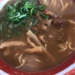 麺王 岡山店