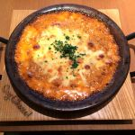 セイチーズ! ルミネ横浜店