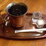 カフェ・グース