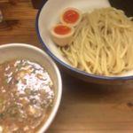 麺や 天四郎