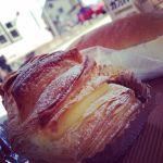 Boulangerie FUJIO