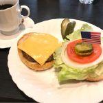 マイケルズアメリカンカフェ&パブ
