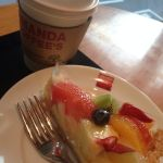 AMANDA COFFEE'S