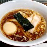かどや食堂 阪神梅田店