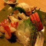 魚旬菜 石松
