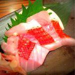 漁師料理 明神丸