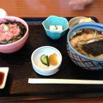 うおかっちゃん 新鮮な食材を使っていて美味しいです!浜名湖産の鰻がおすすめ!