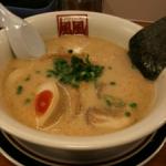 風風ラーメン 武蔵小金井店