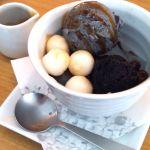 nanas  green  tea 浦和パルコ店