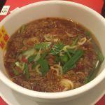 香港料理 味仙 東神田店