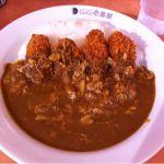 カレーハウス CoCo壱番屋 四日市富洲原店