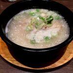韓国料理 ビビム ルクア大阪店