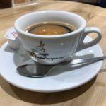 cafe amato