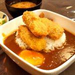 おうちごはん&cafe coyori