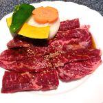 肉の割烹 田村 美幌本店