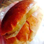 天然酵母パン グリム