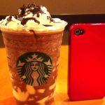 Starbucks Coffee  クリスタ長堀店