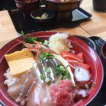 魚光圀 東陽町店