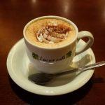 Locus cafe