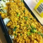インド・ネパールレストラン&Dinning Bar  サティー 渋谷店