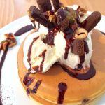 Pancake Ristorante
