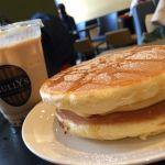 タリーズ コーヒー 日テレプラザ店