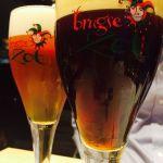 Beer Cafe Brugse Zot コレド室町店