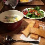YOSHIMI パルコ店  《スープセット》