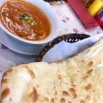 インド・ネパール料理の店 カレーハウス